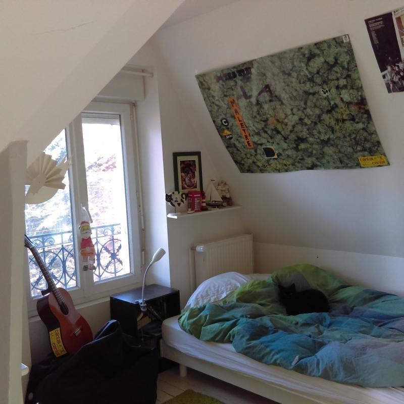 Sale house / villa Villennes sur seine 840000€ - Picture 15