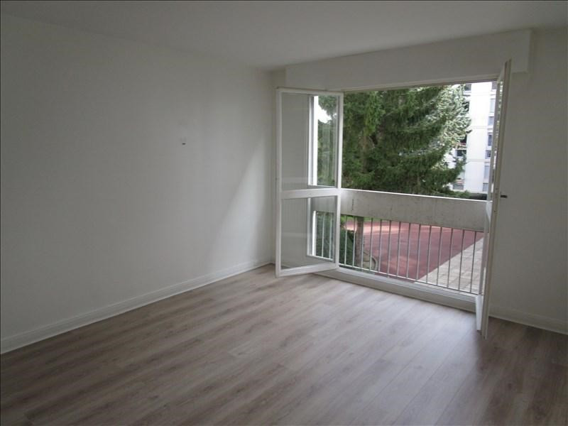 Sale apartment Mareil-marly 273 000€ - Picture 3