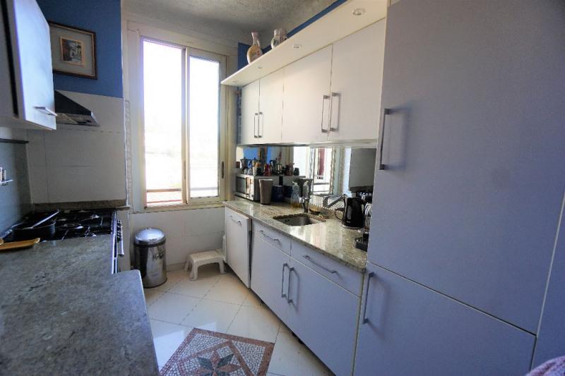 Sale apartment Beausoleil 279000€ - Picture 4