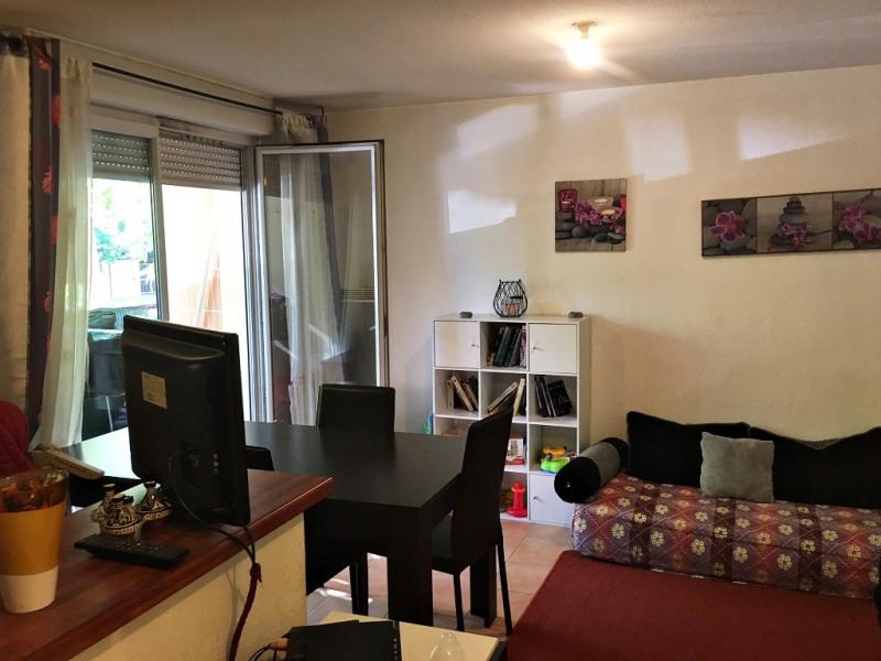Sale apartment Toulouse 150538€ - Picture 2