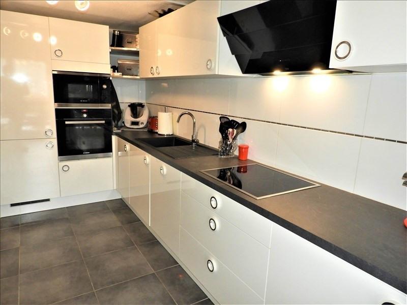 Vente appartement La grande motte 220000€ - Photo 4