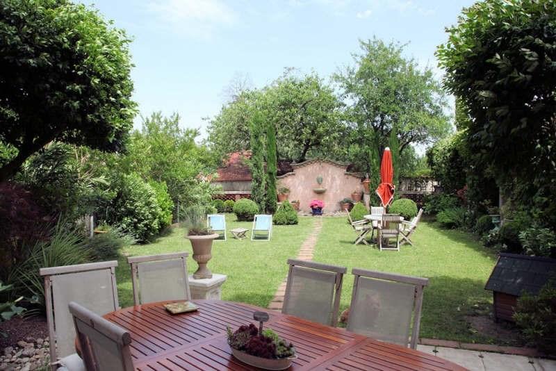 Vente de prestige maison / villa Albi 690000€ - Photo 3