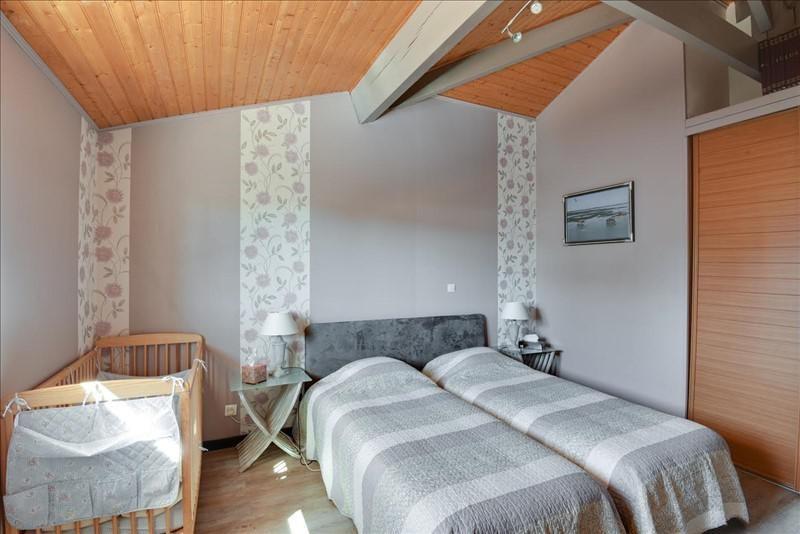Vente de prestige maison / villa Arcachon 700000€ - Photo 4