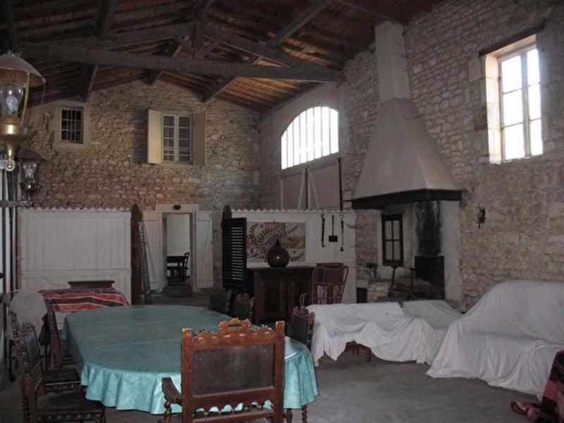 Sale house / villa Mornac sur seudre 299900€ - Picture 2