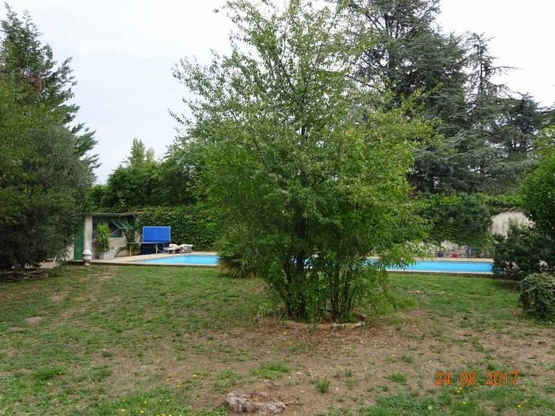 Vendita casa St rambert d albon 235000€ - Fotografia 10