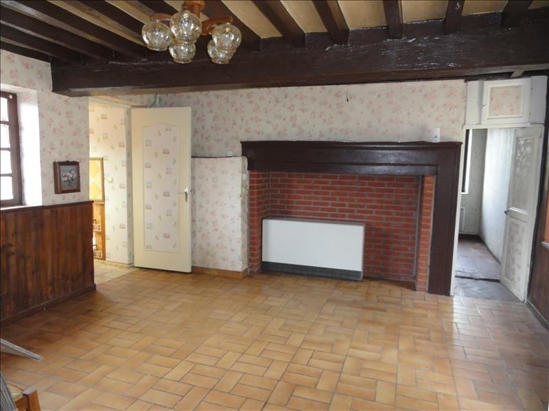 Sale house / villa Beauvais 151 000€ - Picture 3