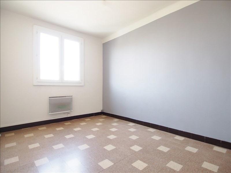 Vente appartement Marseille 10ème 100000€ - Photo 4