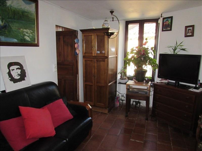 Sale house / villa Cabrerolles 199000€ - Picture 4