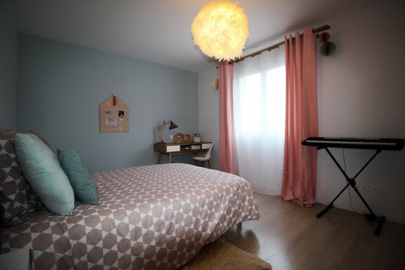 Vente maison / villa La salvetat belmontet 256000€ - Photo 8
