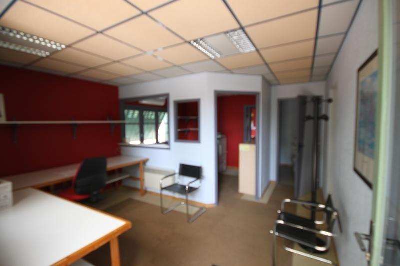 Vente local commercial Bidos 280800€ - Photo 3