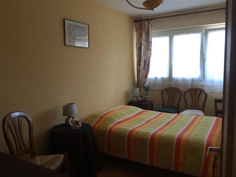 Sale apartment Saint herblain 129800€ - Picture 5