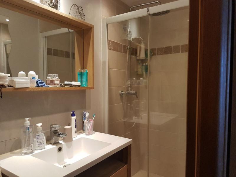 Vente maison / villa Boissy le chatel 229000€ - Photo 6