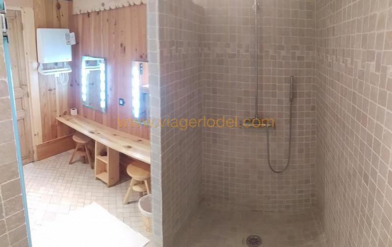 Viager maison / villa Bolquère 780000€ - Photo 22