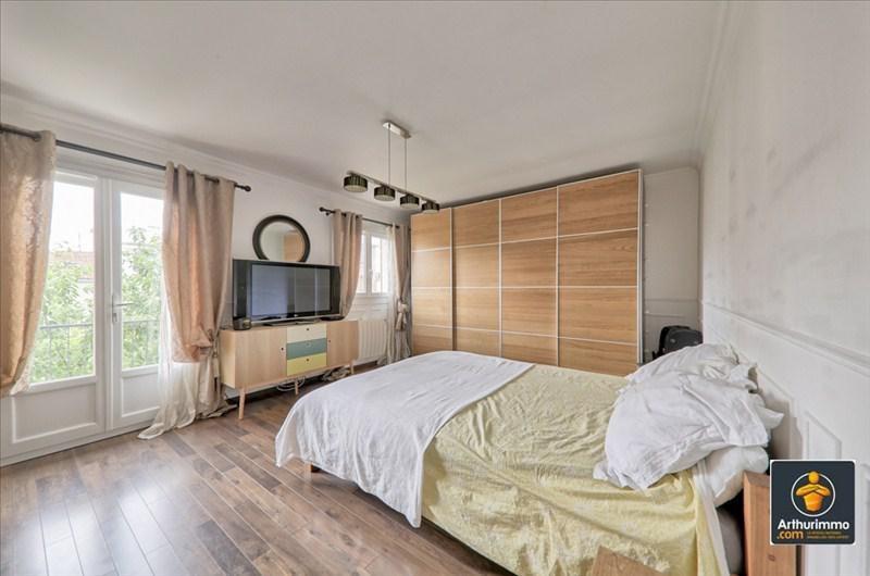 Sale house / villa Arcueil 509000€ - Picture 6
