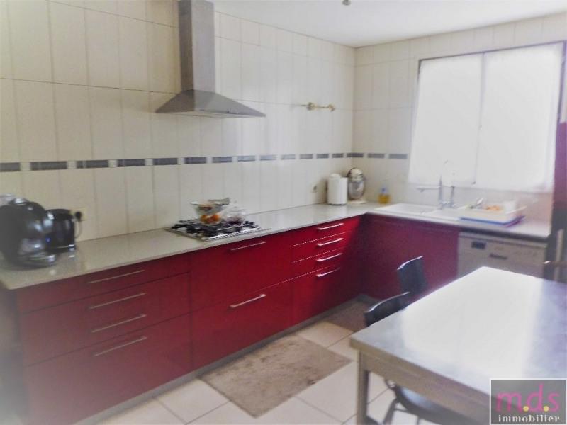 Vente maison / villa L'union 365000€ - Photo 3