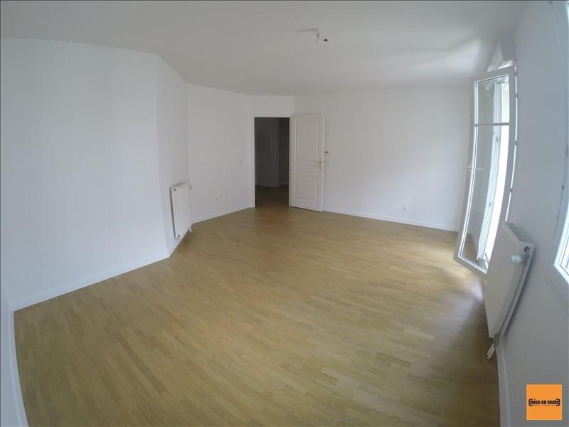 出售 公寓 Chennevieres sur marne 289000€ - 照片 2