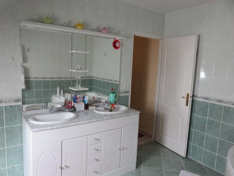 Vente maison / villa Alencon 309000€ - Photo 9