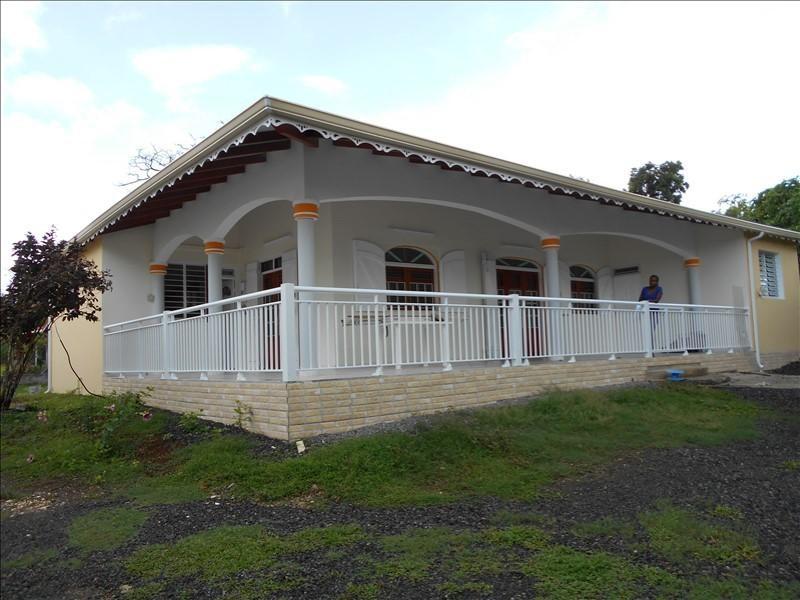 Alquiler  casa Lamentin 1200€ +CH - Fotografía 1
