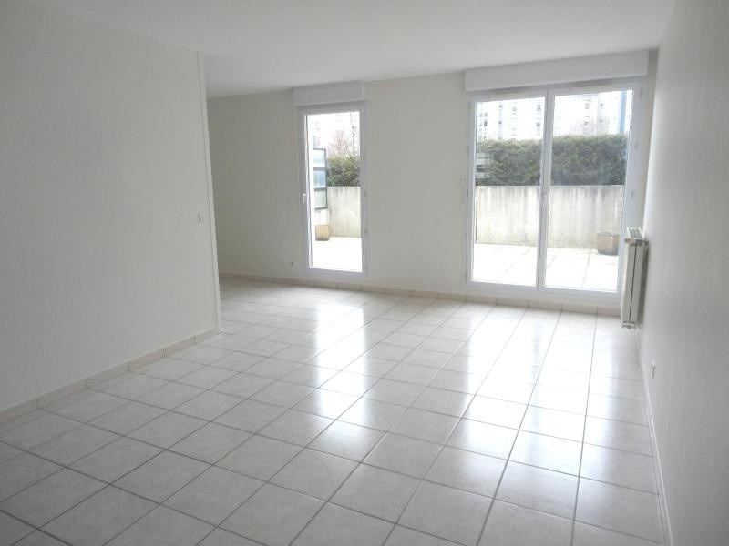 Location appartement Grenoble 760€ CC - Photo 2
