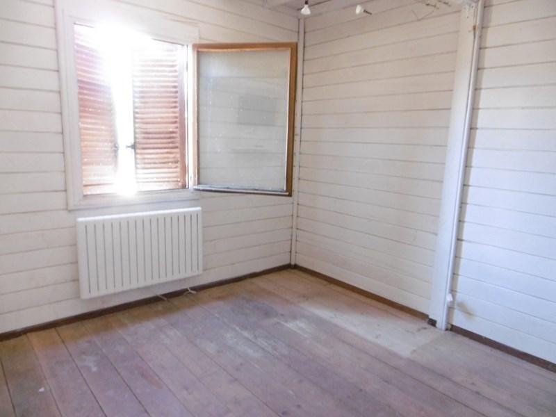 Vente immeuble Oppede 348000€ - Photo 6