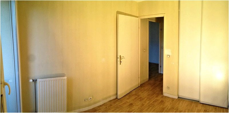 Sale apartment Ste genevieve des bois 160 000€ - Picture 6