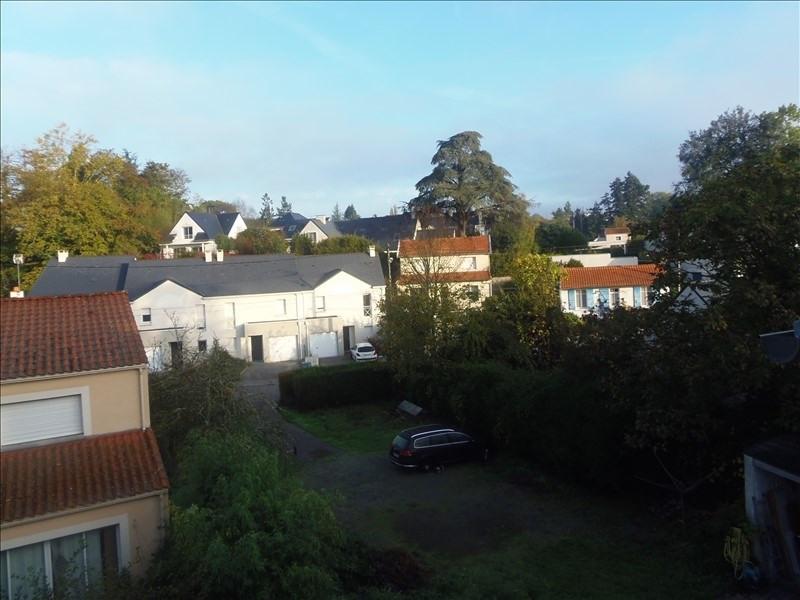 Vente maison / villa Orvault 212000€ - Photo 5