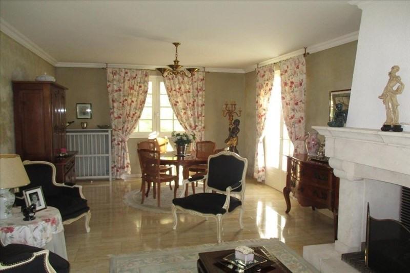 Vente maison / villa Villers cotterets 280000€ - Photo 2