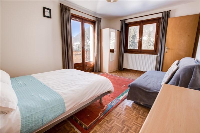 Sale apartment Montriond 249000€ - Picture 4