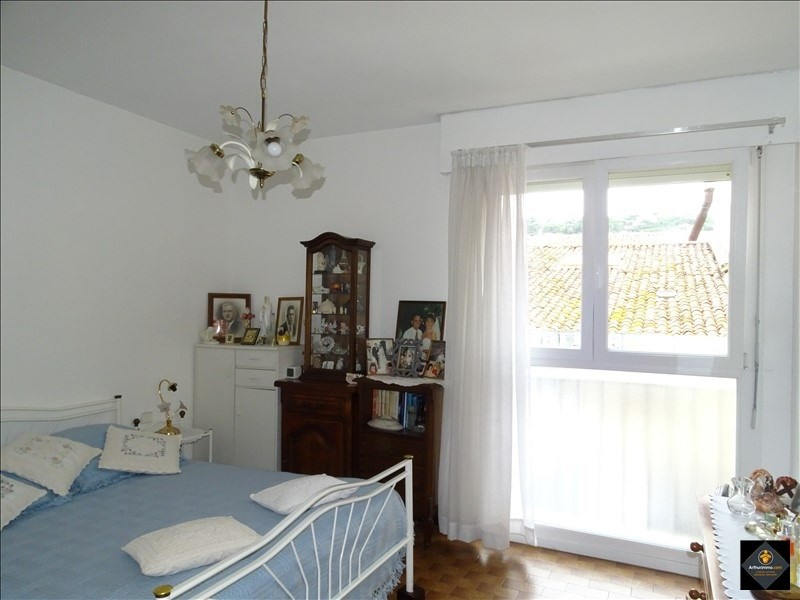 Sale apartment Sete 92 000€ - Picture 4
