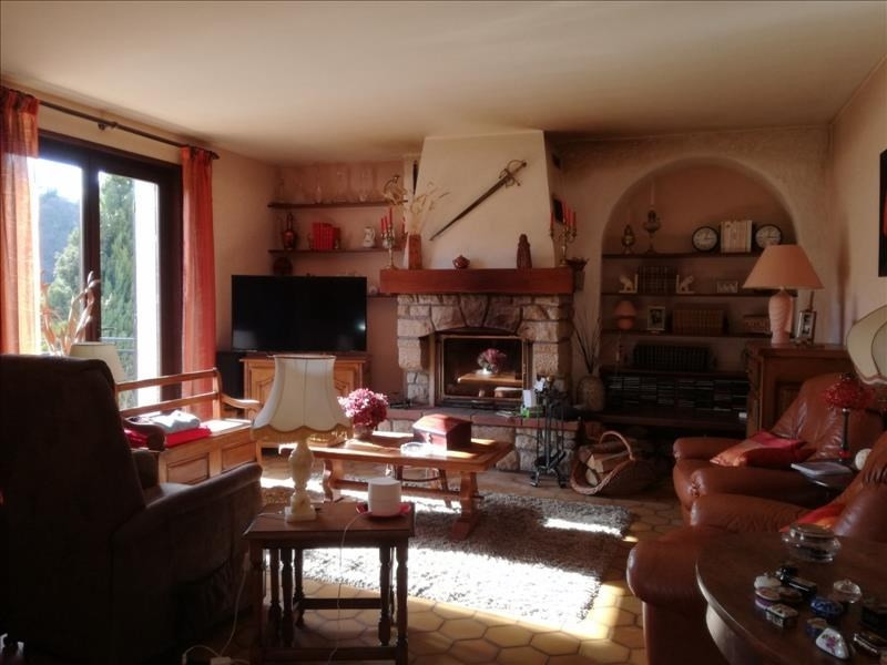 Sale house / villa Vienne 360 000€ - Picture 5