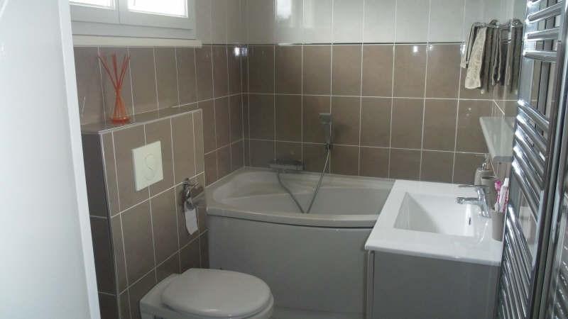 Sale house / villa Lesigny 290000€ - Picture 5