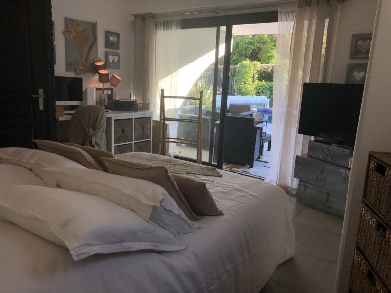 Vente maison / villa Cavalaire sur mer 895000€ - Photo 6