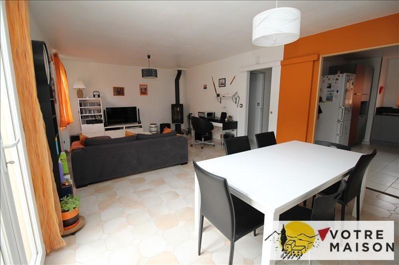Verkoop  huis Pelissanne 354000€ - Foto 4