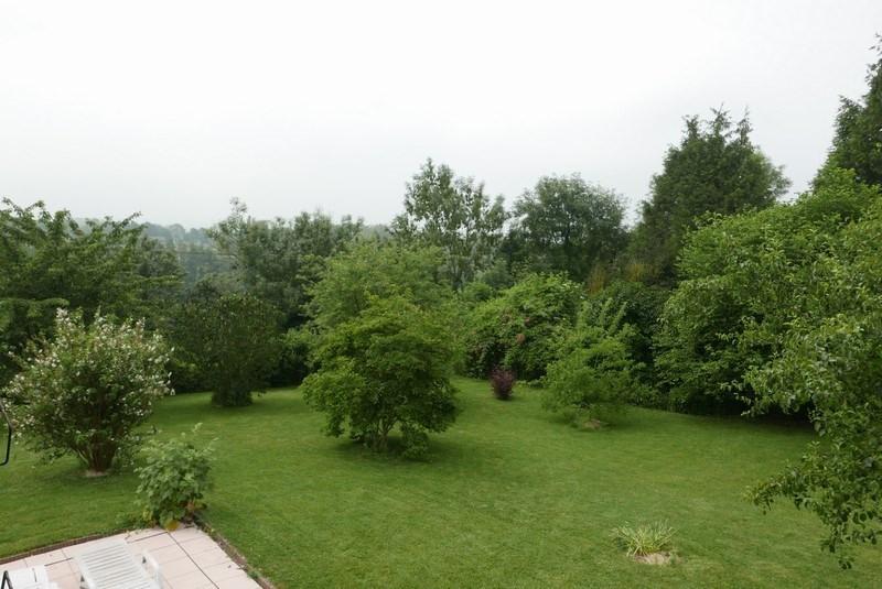 Vendita casa Touques 349800€ - Fotografia 2