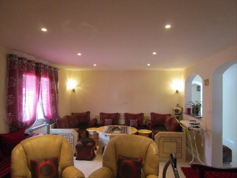 Sale house / villa Carcassonne 288700€ - Picture 4