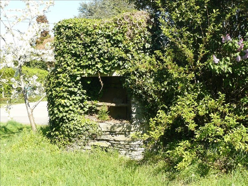 Vente maison / villa Josselin 139 920€ - Photo 9