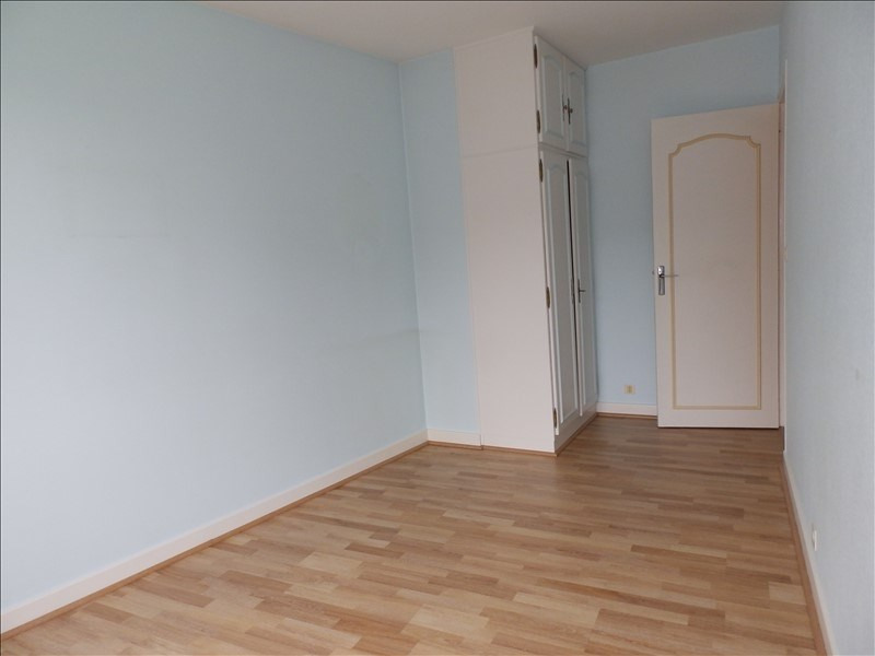Rental apartment Moulins 530€ CC - Picture 6