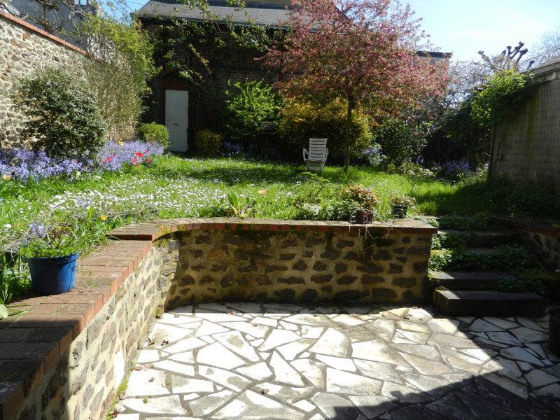 Vente maison / villa Le mans 457600€ - Photo 2