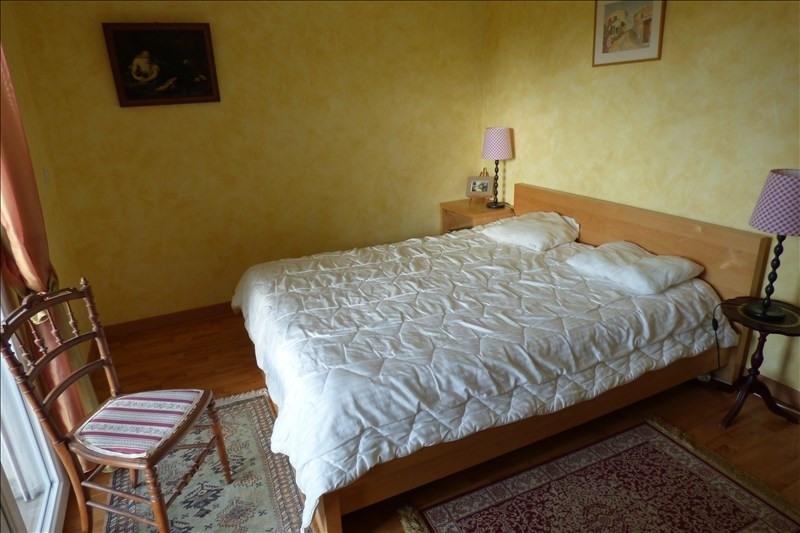 Vente maison / villa St palais sur mer 451500€ - Photo 5