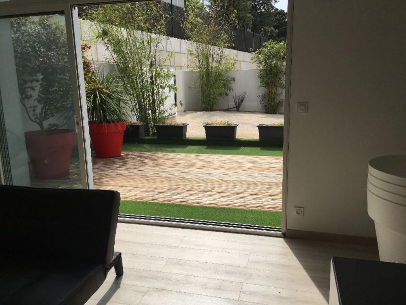 Venta  apartamento Villeneuve les avignon 349500€ - Fotografía 2