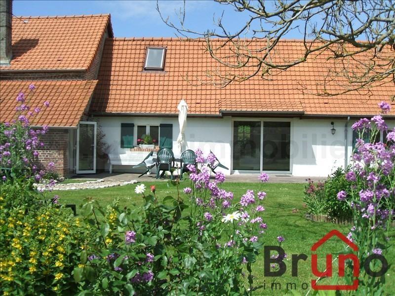 Sale house / villa Favieres 525000€ - Picture 4