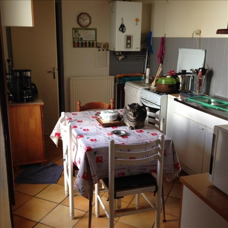 Vente maison / villa St quentin 65500€ - Photo 3