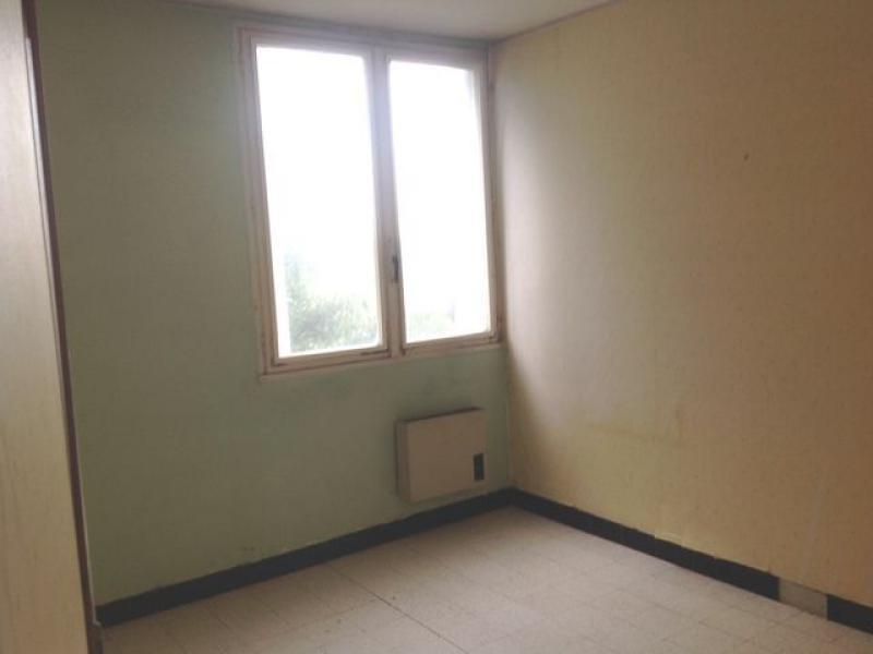 Vente appartement Montpellier 117000€ - Photo 6