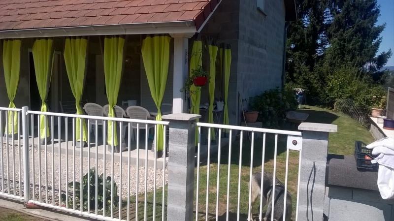Vente maison / villa St beron 249000€ - Photo 2