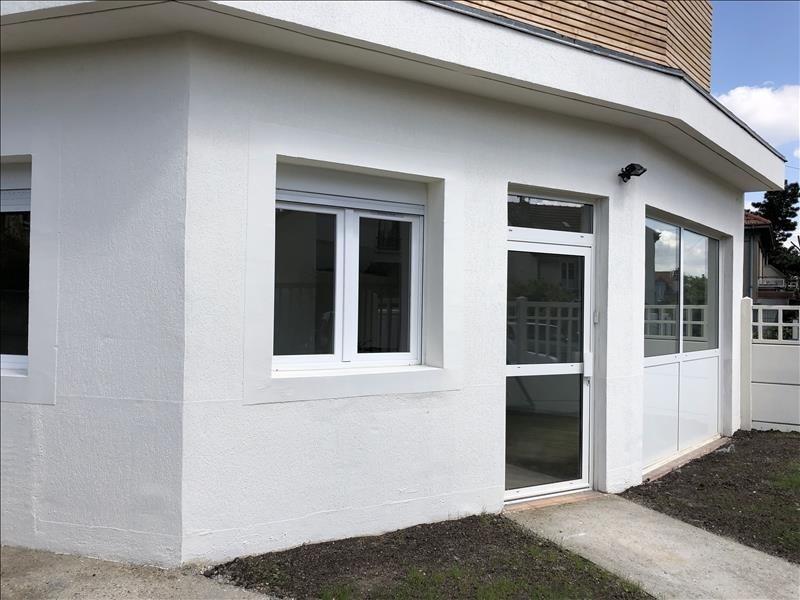 Vente appartement Villejuif 245000€ - Photo 6
