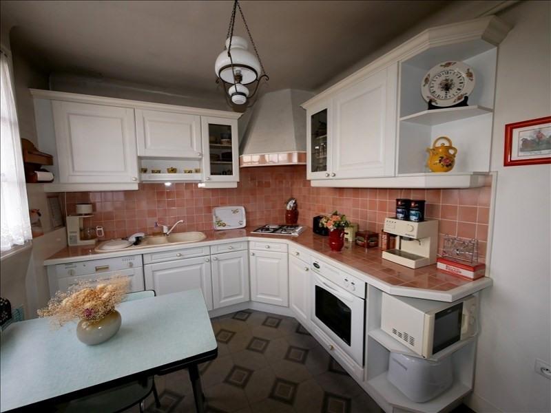 Vente maison / villa Fresnes 298000€ - Photo 3