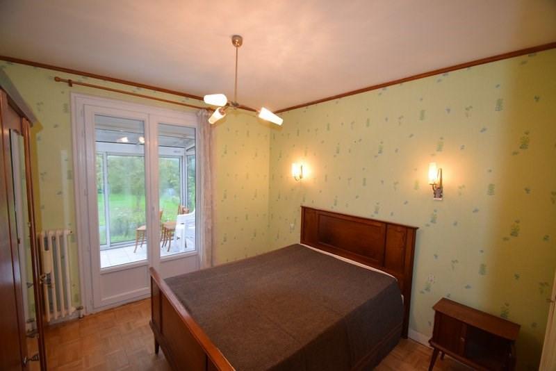 Vente maison / villa Baudre 139900€ - Photo 4