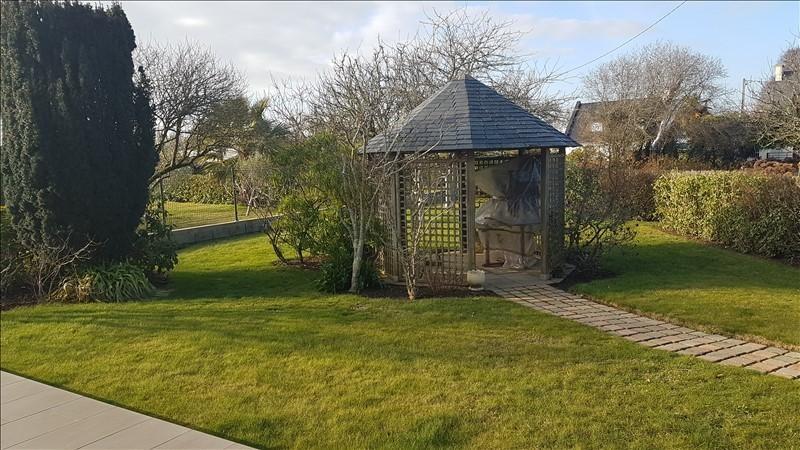 Vente maison / villa Ile tudy 499500€ - Photo 10