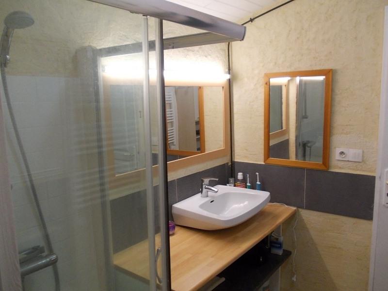 Vente maison / villa Tilh 169000€ - Photo 10