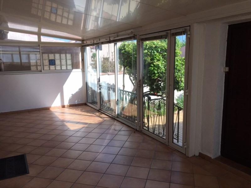 Vente maison / villa La londe les maures 289000€ - Photo 3